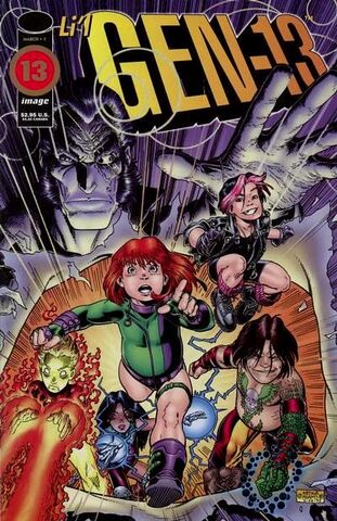 File:Gen 13 Vol 2 1C.jpg