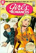 Girls' Romances Vol 1 156