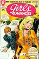 Girls' Romances Vol 1 156