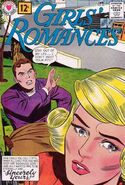 Girls' Romances Vol 1 81