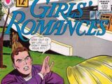 Girls' Romances Vol 1 81