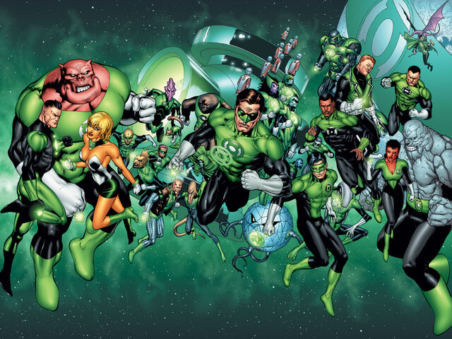 File:Green Lantern Corps 005.jpg