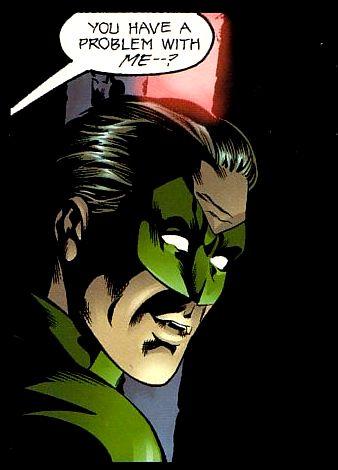 File:Green Lantern Secret Society of Super-Heroes 001.jpg