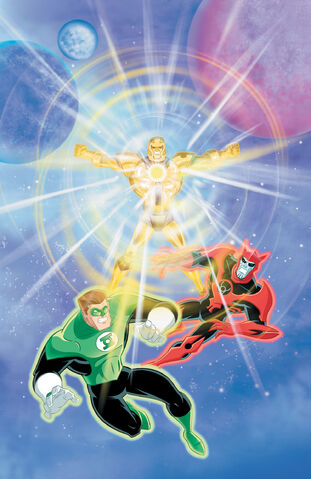 File:Green Lantern The Animated Series Vol 1 7 Textless.jpg