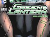 Green Lantern Vol 5 15