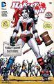 Harley Quinn Vol 2 25 Adams Variant.jpg