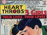 Heart Throbs Vol 1 105
