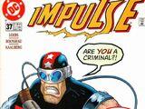 Impulse Vol 1 37