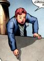 Jimmy Olsen DC Universe Online 001