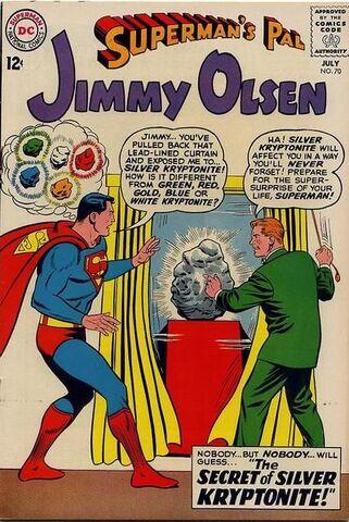 File:Jimmy Olsen Vol 1 70.jpg