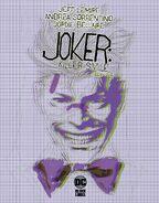 Joker Killer Smile Vol 1 2