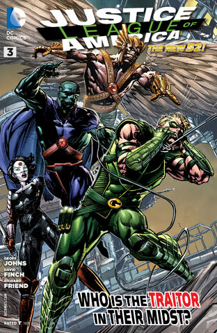 File:Justice League of America Vol 3 3.jpg