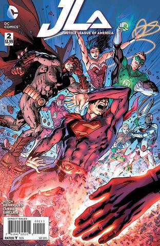 File:Justice League of America Vol 4 2.jpg