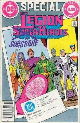 File:Legion of Substitute Heroes Special 1.jpg