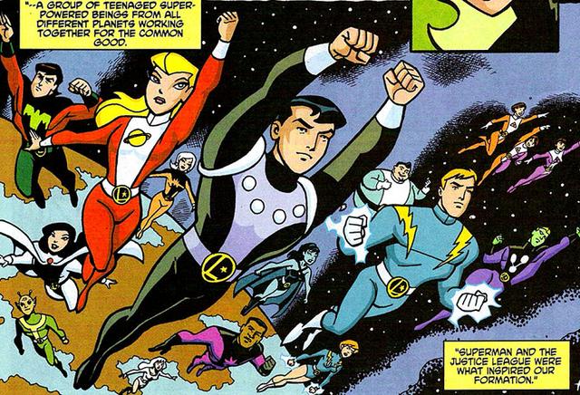 File:Legion of Super-Heroes DCAU 003.png