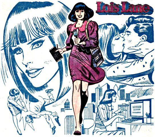 File:Lois Lane 0003.jpg
