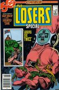 Losers Special 1