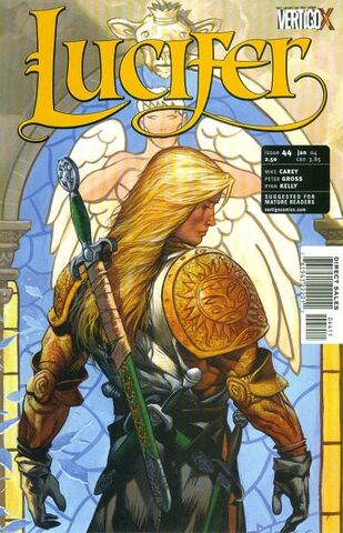 File:Lucifer Vol 1 44.jpg