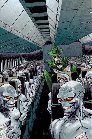 File:Martian Manhunter Vol 4 5 Solicit.jpg