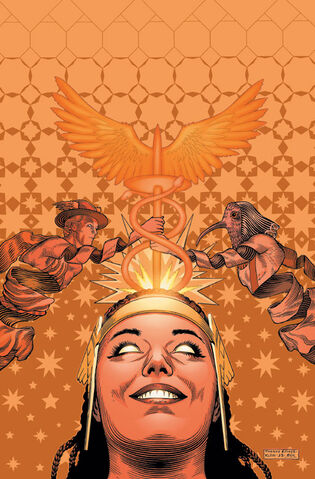 File:Promethea Vol 1 15 Textless.jpg