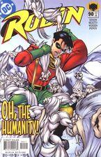Robin v.4 90