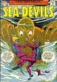 Sea Devils 17