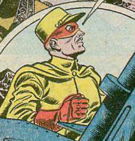 File:Sniper Earth-One.png