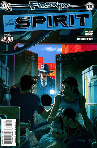 File:Spirit Vol 2 11.jpg