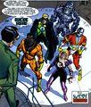 Suicide Squad 0051