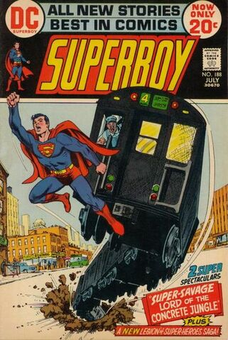 File:Superboy Vol 1 188.jpg