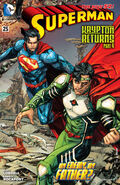 Superman Vol 3 25