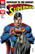Superman Vol 5 18