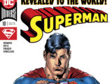 Superman Vol 5 18