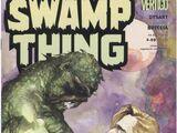 Swamp Thing Vol 4 15