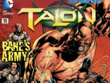 Talon Vol 1 11