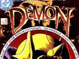 The Demon Vol 2 4