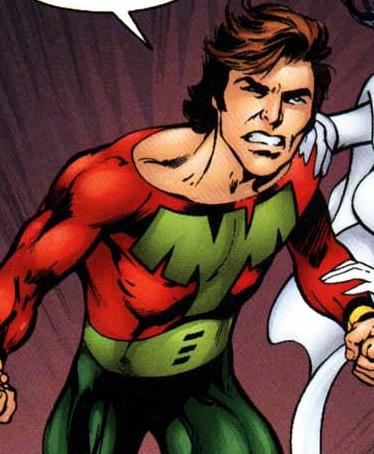 File:Ultra Boy Superboy's Legion 001.png