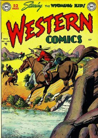 File:Western Comics Vol 1 12.jpg