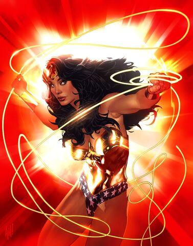 File:Wonder Woman 0080.jpg