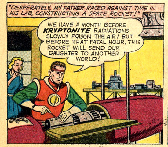 File:Zor-El Earth-One 001.png