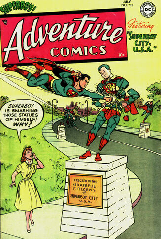 File:Adventure Comics Vol 1 202.jpg