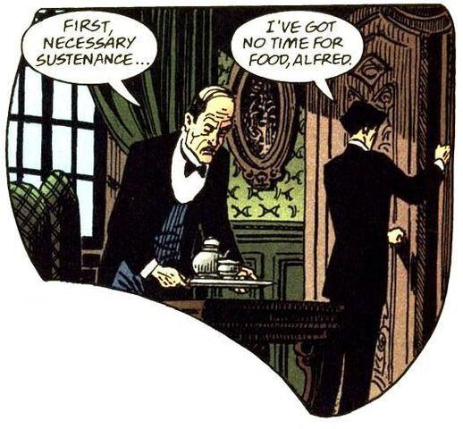 File:Alfred Pennyworth Batman of Arkham 02.jpg