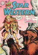 All-Star Western Vol 1 95