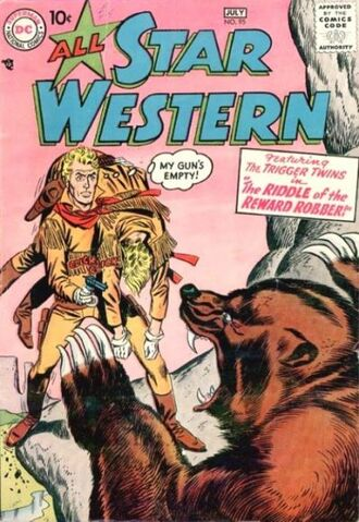 File:All-Star Western Vol 1 95.jpg