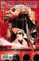 American Vampire Lord of Nightmares Vol 1 1