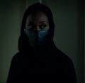 Anissa Pierce Black Lightning TV Series 0004