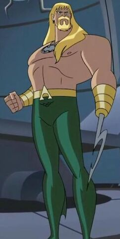 File:Aquaman DCAU 01.jpg