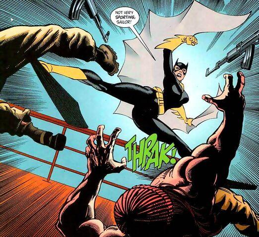 File:Batgirl Barbara Gordon 0015.jpg