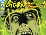 Batman '66 Meets Wonder Woman '77 Vol 1 4