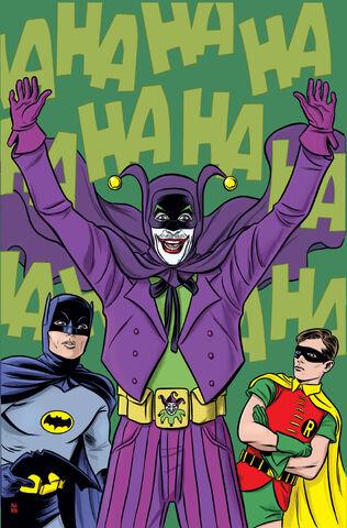 File:Batman '66 Vol 1 20 Textless.jpg
